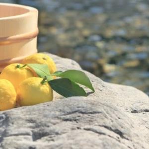 【銭湯関連】令和元年の冬至は銭湯でゆず湯をオススメする理由!