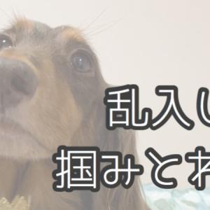 大林素子さんは身長がコンプレックスだった『大林素子流チャンスの法則』