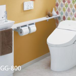 トイレ修理のタンクについて!7項目を徹底調査した結果?