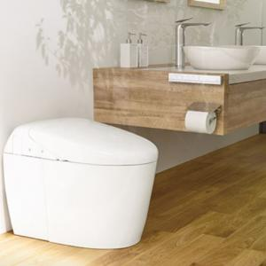 トイレの壁紙をおしゃれに張り替える方法!