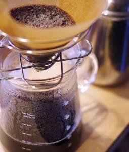 コーヒーに合う幸せな朝食メニュー