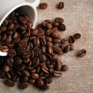コーヒーの深煎り・中煎り・浅煎りの違いとは?