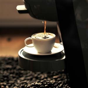 ネスカフェのコーヒーメーカー3種を紹介