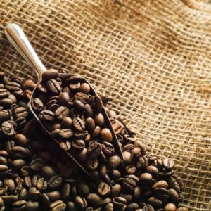 コーヒーの賞味期限はどのくらい?