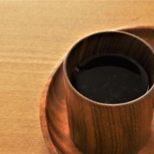 お気に入りのコーヒー用マグカップを選ぼう