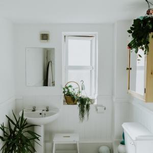 トイレのリフォームを失敗しないための7つのこと