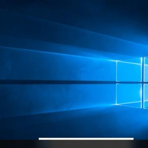 Windowsでウィンドウが隠れた場合の対処法
