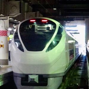 2020 おときゅうの旅 鉄印収集3日目 【 阿武隈急行 山形鉄道 】
