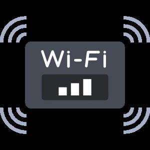 大学生も必見!テザリングとモバイルWi-Fiルーターはどちらがいいの?モバイルWi-Fiルーターを激しくおすすめ!