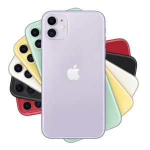 最近のiPhoneの新製品はネタ不足でつまらない!5G対応はいつ…?デザインがしっかりとした廉価モデルを期待!