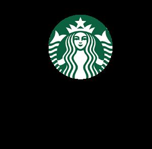 スターバックス・コーヒー(スタバ)はクレジットカードが使えます!スターバックス カードもクレジットカードで入金も可能!