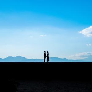 【遠距離恋愛から結婚へ】プロポーズのタイミングときっかけとその後