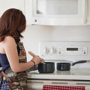 【名もなき家事でストレス!?】共働き夫婦の家事の分担方法