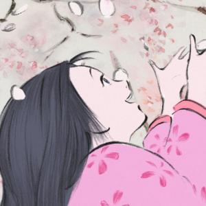 【ジブリ映画】かぐや姫の物語に隠された謎を知るともっと面白い!