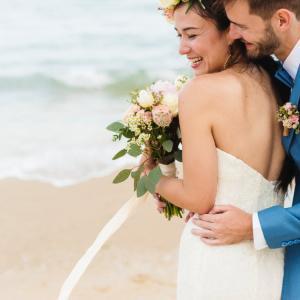【結婚の価値観の違い】なぜ結婚したいのか?