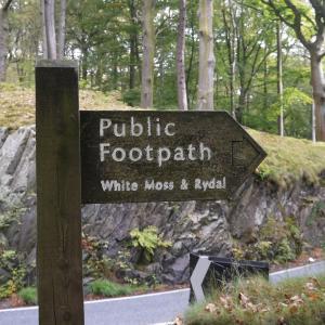 イギリスの「フットパス」とは? 楽しみ方や注意点を知ってイギリスの自然を散策しよう!