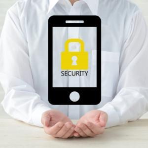 SIMロック解除をMy y mobileにログインして自分でするやり方
