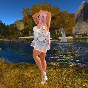 .::anny's Fashion::. の free Group Gift