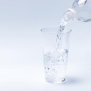 水分補給はお茶じゃだめ!?子供の成長に直結する驚きの真実。