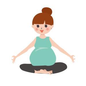 簡単ダイエット目的の方や妊婦の方におススメ!!しりペン体操ってご存じですか?妊婦でも出来るおしり周りの体操!!