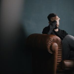 夫婦での生活でストレスを溜めない方法とは?意外と足元にありますよ。