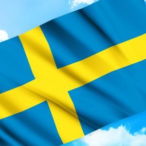 スウェーデンの480日の育休制度が衝撃!!見習うべき考え方