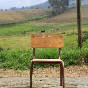 【テレワーク】椅子の準備はOK?在宅勤務におすすめ椅子を紹介!!