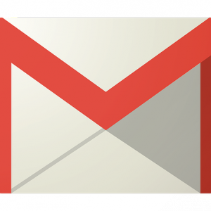 【Gmail問題解決】文字入力が遅延する場合の対処方法