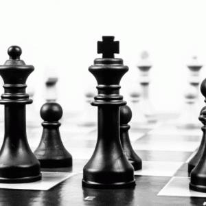 【フレームワーク】マーケティング戦略の立案と実行に「4P分析」