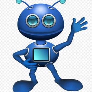 【RPA】WinActorのOutlook送信エラー(エラー424)への対処方法