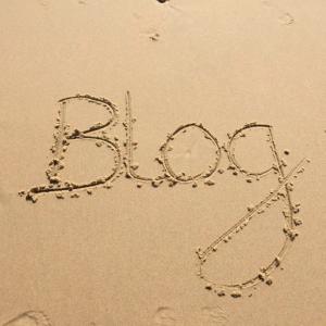【ブログ】開設10ヶ月目 ワードプレス初心者のPV数(アクセス数)と考察
