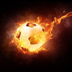サッカーが上手くなる子の特徴を100個あげてみる。