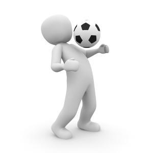 少年サッカー、子供の調子が悪いときに考えるべき3つのこと。「やっとサッカーが再開したのに調子が出ない」理由とは?