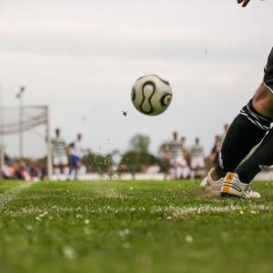 フリーキックの名手ピルロ直伝!3つの蹴り方の秘訣。サッカー少年が絶対に知っておくべきユヴェントスの監督に就任したイタリア屈指のファンタジスタの名言とは!?