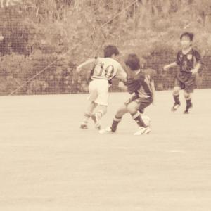 全国のサッカー指導者に聞いた「サッカー少年に伝えたいこと」