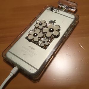iPhoneの画面を録画する方法