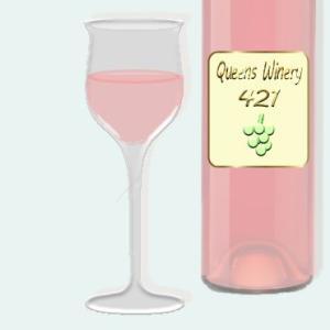 激安ワイン MORADA