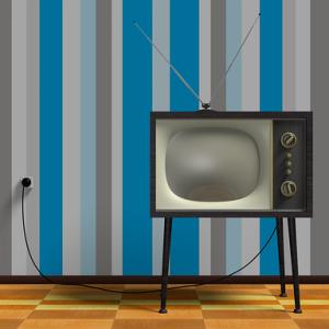 海外で見るテレビが面白い