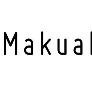 マクアケ(4479)ストップ高から見えるクラファン市場の今後