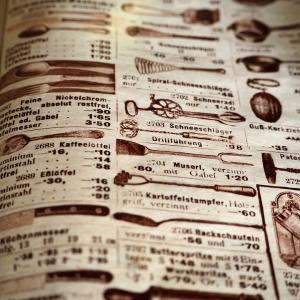 イデアインターナショナル(3140)は安定株【6月株主優待】