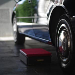 ブリジストン(5108)高配当の理由と今後のタイヤ市場について