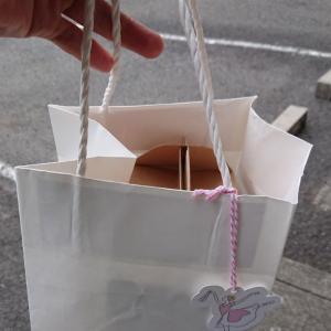 いちご!イチゴ!苺~!!【カフェリナ】インスタで話題のお店!!