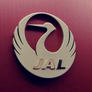 JAL A350を思う存分、味わいつくしてみる
