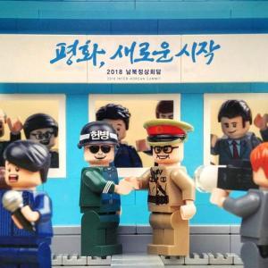 6.25戦争(朝鮮戦争)70年