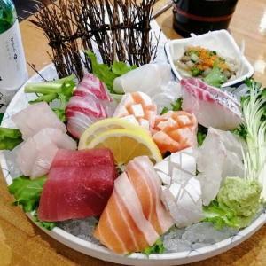 無性に食べたくなる寿司(チョバッ)