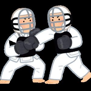 武道と格闘技の違いとは?素人でも分かるたった一つの違い