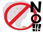 禁煙すると太る?その理由とは、健康なのは良いことです。