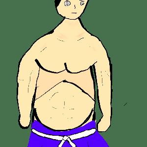 武士、体の鍛え方を考える!現代でも再現できる訓練とは