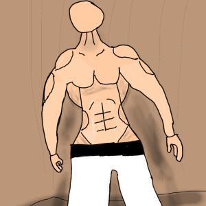 体幹トレーニングは意味がない?鍛えるべき筋肉を見つけられていないだけ