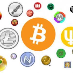 日本発のステーブルコイン!X WALLETがすごい